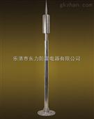 温州避雷针CCL-ZB 型单针式避雷针