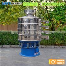 广州奶粉振动筛用途广泛