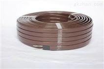 ZXW-12mm-p电热带自限温电伴热带二通接线盒
