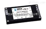 ARCH AC/DC电源模块ABR300系列 300W ABR300-28S ABR300-24S