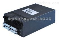 A-2400-12大功率开关电源仪