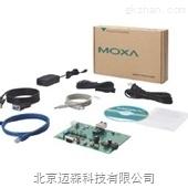 moxa内嵌式模块软件开发套块工业级