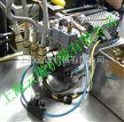 进口点胶设备Lubtec润滑系统配比设备上海厂家