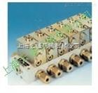 意大利进口MEKOL润滑系统润滑泵配件中国代理