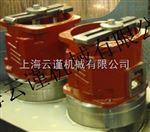AC1-VML进口起重电机MOTORLIFT三相电机意大利*