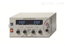 EA 实验室直流电源 PS 3016-10 B