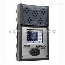 英思科MX6复合气体检测仪MX6便携式多气体检测仪厂家