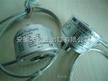 安徽天欧报价第一弹HYDAC传感器   HDA445-B-600-000