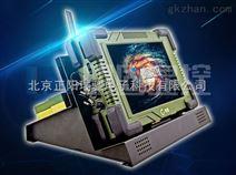 正阳瑞驰7寸加固型平板电脑/加固手持机