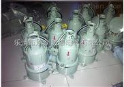 BCX53-15Z防爆插销生产厂家