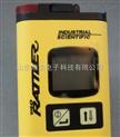 T40-英思科便携式H2S检测仪T40硫化氢检测仪厂家低价