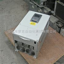 HPVFL04037-02+03 HAPN变频器