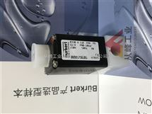 宝德电磁阀burkert0330 A 3.0 FKM PD G1/4 230V