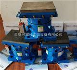 油压刹车制动器ZL280-Y/ZL120-Q制动器自复位功能