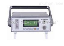 @水质检测器/矿物质分析仪 型号:ZY78-M277120库号:M277120