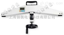 高强度绳索张力测量仪