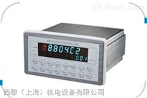 GM8806A-PL仪表_杰曼配料称重仪表_方便实用