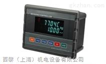 GM8806A-C仪表_杰曼称重设备_效率便捷