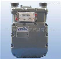 AMCO瓦斯流量计燃气流量表AL-425流量计