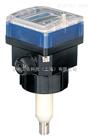 burkert 8225数字指示器的传导性电导率传送器
