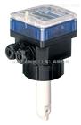 burkert 8226显示器电导率传送器