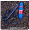多剖面土壤水分测量仪