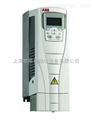 5.5KW全新ABB变频器ACS510-01-012A-4