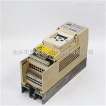 09.F4.S1D-3420/1.2 KEB变频器