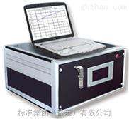 平均粒度分析仪/马尔文激光粒度分析仪