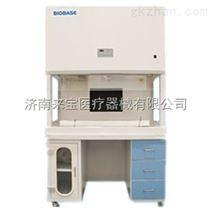 药剂室负压配药柜PYG1200-C