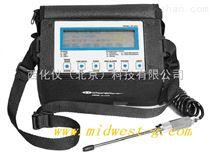 @@便携式多气体检测仪 CO/SO2/NO/NO2/O2/CO2 美国 型号:IS01-IQ1000