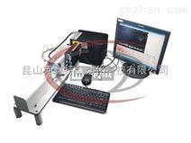 MiniHDMI CCD检测机