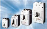 电机保护断路器-PKE系列EATON断路器