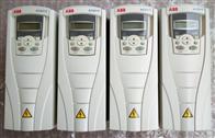 ABB变频器ACS510-01-04A1-4
