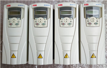 ABB變頻器ACS510-01-04A1-4