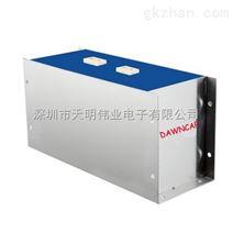 DHG干式直流滤波电容