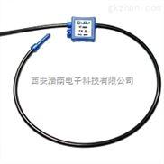 采用高精度Rogowski线圈技术的灵活的分芯交流电流传感器LEM 罗斯线圈RT2000 RT500