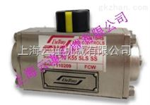 美国原装进口阀门控制器unitorq执行器中国代理