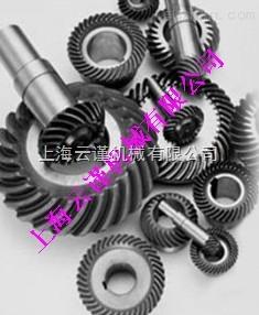 进口德国ZZ-Antriebe减速机ZZ齿轮箱上海代理
