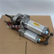 3HAC17346-1101,SGMAS-02ARA-AB11 ABB工业机器伺服马达销售维修