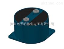 DHF新能源汽车控制器电容