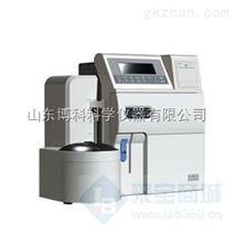 康立K-Lite6D电解质分析仪