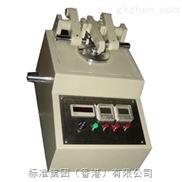 taber耐磨仪/taber耐磨试验机-taber耐磨耗试验机