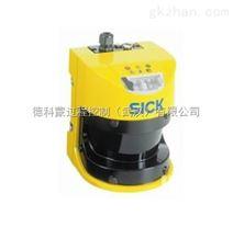 sickS30A-7111CP安全激光扫描器
