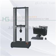 塑钢带威尼斯人5002cc1KN塑钢带拉力拉伸强度试验机上海生产商