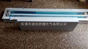BPY52隔爆型防爆节能荧光灯