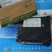BKC智能温控器