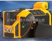 中西(LQS)红外热成像仪 型号:TB75-TIX640库号:M405997