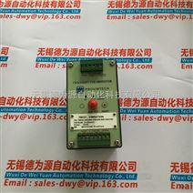 ProvibTech振动控制器TM101-A06-B00-C00-D00-E00-G00-HOO