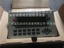 TD220文本海泰克广州现货价格优惠